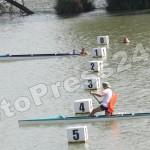 concursul_de-selectie-kaiac-canoe (6)
