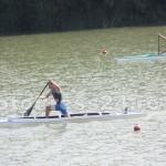 concursul_de-selectie-kaiac-canoe (8)