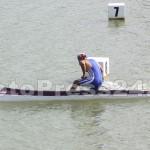 concursul_de-selectie-kaiac-canoe (9)