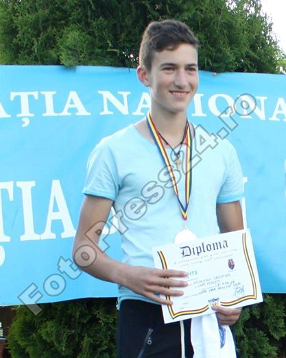 cristian_nicolescu-fotopress24.ro