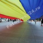 drapel-150m-fotopress24 (4)