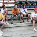 fc_argeș-fotopress24 (1)