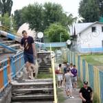 fc_argeș-fotopress24 (2)
