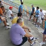 fc_argeș-fotopress24 (3)