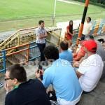 fc_argeș-fotopress24 (6)
