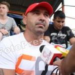 fc_argeș-fotopress24 (8)