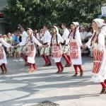 festivalul_international_de_folclor-fotopress24 (12)