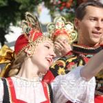 festivalul_international_de_folclor-fotopress24 (13)