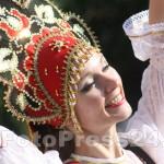 festivalul_international_de_folclor-fotopress24 (14)