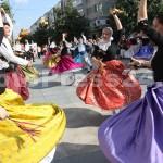 festivalul_international_de_folclor-fotopress24 (16)