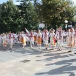 festivalul_international_de_folclor-fotopress24 (3)