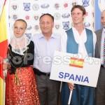 festivalul_international_de_folclor-fotopress24 (36)