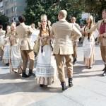 festivalul_international_de_folclor-fotopress24 (9)