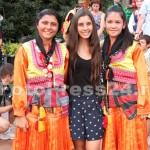 finalul-festivalului-de-foclor-fotopress24.ro