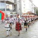finalul_festivalului-international-de-folclor-fotopress24.ro  (1)