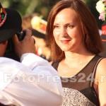 finalul_festivalului-international-de-folclor-fotopress24.ro  (13)
