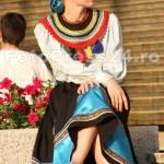 finalul_festivalului-international-de-folclor-fotopress24.ro  (15)