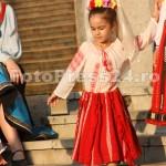 finalul_festivalului-international-de-folclor-fotopress24.ro  (16)