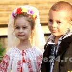 finalul_festivalului-international-de-folclor-fotopress24.ro  (17)