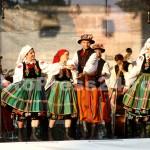 finalul_festivalului-international-de-folclor-fotopress24.ro  (18)