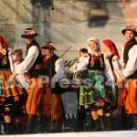 finalul_festivalului-international-de-folclor-fotopress24.ro  (19)