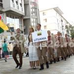 finalul_festivalului-international-de-folclor-fotopress24.ro  (2)