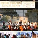 finalul_festivalului-international-de-folclor-fotopress24.ro  (20)