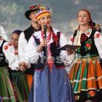 finalul_festivalului-international-de-folclor-fotopress24.ro  (21)