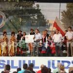 finalul_festivalului-international-de-folclor-fotopress24.ro  (22)