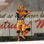 finalul_festivalului-international-de-folclor-fotopress24.ro  (23)