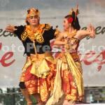 finalul_festivalului-international-de-folclor-fotopress24.ro  (24)