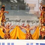 finalul_festivalului-international-de-folclor-fotopress24.ro  (25)