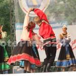 finalul_festivalului-international-de-folclor-fotopress24.ro  (26)