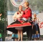 finalul_festivalului-international-de-folclor-fotopress24.ro  (27)