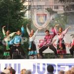 finalul_festivalului-international-de-folclor-fotopress24.ro  (28)