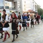 finalul_festivalului-international-de-folclor-fotopress24.ro  (3)