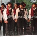 finalul_festivalului-international-de-folclor-fotopress24.ro  (30)