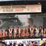finalul_festivalului-international-de-folclor-fotopress24.ro  (32)
