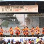 finalul_festivalului-international-de-folclor-fotopress24.ro  (33)