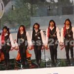 finalul_festivalului-international-de-folclor-fotopress24.ro  (34)