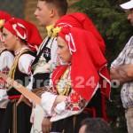 finalul_festivalului-international-de-folclor-fotopress24.ro  (35)