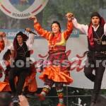 finalul_festivalului-international-de-folclor-fotopress24.ro  (36)