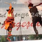 finalul_festivalului-international-de-folclor-fotopress24.ro  (37)