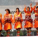 finalul_festivalului-international-de-folclor-fotopress24.ro  (39)