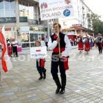 finalul_festivalului-international-de-folclor-fotopress24.ro  (4)