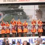 finalul_festivalului-international-de-folclor-fotopress24.ro  (40)