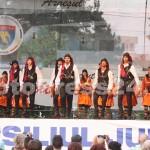 finalul_festivalului-international-de-folclor-fotopress24.ro  (41)