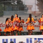 finalul_festivalului-international-de-folclor-fotopress24.ro  (42)
