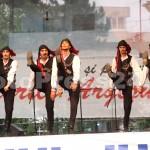 finalul_festivalului-international-de-folclor-fotopress24.ro  (43)
