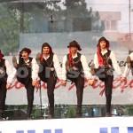 finalul_festivalului-international-de-folclor-fotopress24.ro  (44)